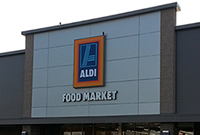 Aldis Springfield After