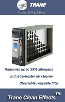 trane-clean-effects-electronic-air-cleaners
